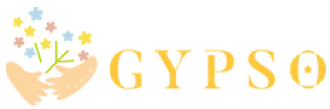 訪問 理美容 | 株式会社GYPSO